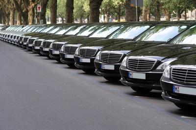 Fahrzeugbewertungen bzw. Wertgutachten