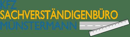 Kfz-Gutachten | Kfz-Gutachter | Kfz-Sachverständiger Logo